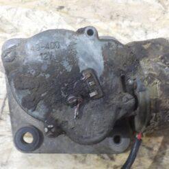 Моторчик стеклоочистителя переднего Chevrolet Lanos 2004-2010 96303118 4