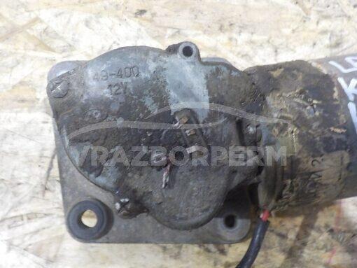 Моторчик стеклоочистителя переднего Chevrolet Lanos 2004-2010  96303118