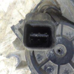 Моторчик стеклоочистителя переднего Hyundai Accent II (+ТАГАЗ) 2000-2012 9810025000 3