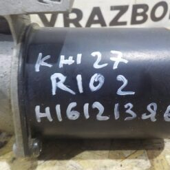 Моторчик стеклоочистителя переднего Kia RIO 2005-2011 981101G000 1