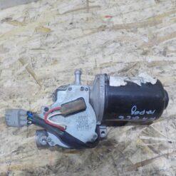 Моторчик стеклоочистителя переднего Geely GC6 2014-2016 4
