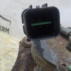 Моторчик стеклоочистителя переднего Lifan Breez 2007-2014 L3741100A1 4