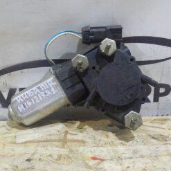 Моторчик стеклоподъемника перед. прав. VAZ NIVA -2121 2