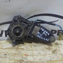 Моторчик стеклоподъемника перед. лев. VAZ 21110 2