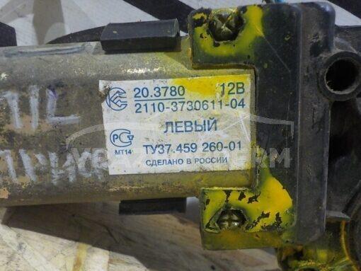 Моторчик стеклоподъемника перед. лев. VAZ 21110