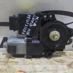 Моторчик стеклоподъемника Kia Ceed 2012> 82460A5000 2