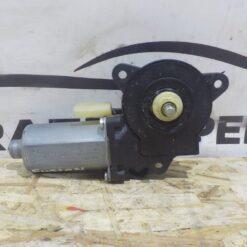 Моторчик стеклоподъемника перед. прав. Ford Fusion 2002-2012 1205750 2