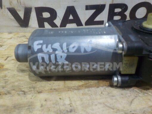 Моторчик стеклоподъемника перед. прав. Ford Fusion 2002-2012  1205750