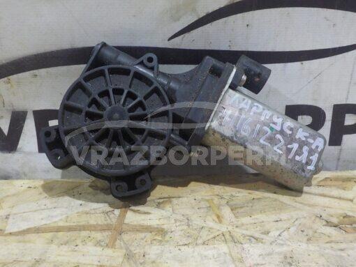 Моторчик стеклоподъемника перед. лев. VAZ Lada Largus 2011-2020