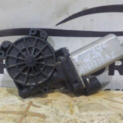 Моторчик стеклоподъемника перед. прав. VAZ Lada Largus 2011-2020