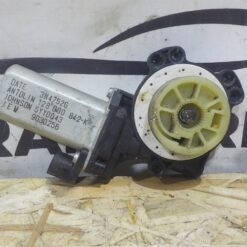 Моторчик стеклоподъемника перед. прав. VAZ Lada Largus 2011-2020 2