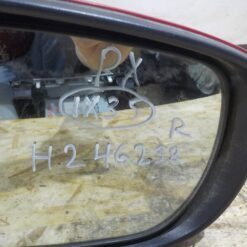 Рамка зеркала правого Hyundai ix35/Tucson 2010-2015 876202Y070 2