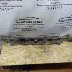 Наполнитель заднего бампера VAZ Lada Largus 2011-2020 8200832180 2