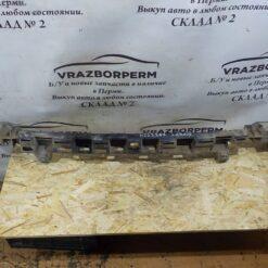 Наполнитель заднего бампера VAZ Lada Largus 2011-2020 8200832180 3