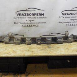 Наполнитель заднего бампера VAZ Lada Largus 2011-2020 8200832180 1