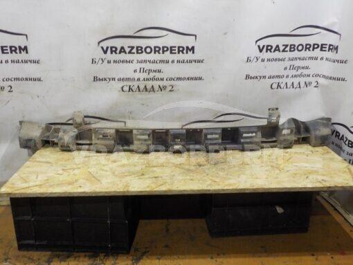 Наполнитель заднего бампера VAZ Lada Largus 2011-2020  8200832180