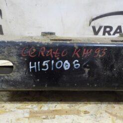 Балка задняя Kia Cerato 2004-2008 626102F000 5