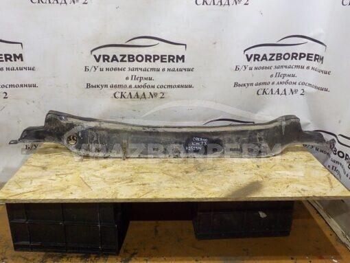 Планка Kia Cerato 2004-2008  667012F011