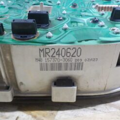 Щиток приборов Mitsubishi Galant (E5) 1993-1997 MR240620 3