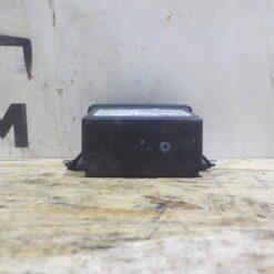 Блок электронный управления освещением Volkswagen Touareg 2010-2018 7P6907357C 5