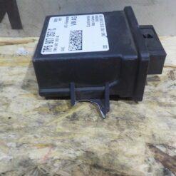 Блок электронный управления освещением Volkswagen Touareg 2010-2018 7P6907357C 9