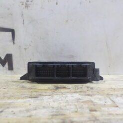Блок управления парктроником Volkswagen Touareg 2010-2018 7P6919475D, 7P6919475, 7P6919475B, 7P6919475C 2