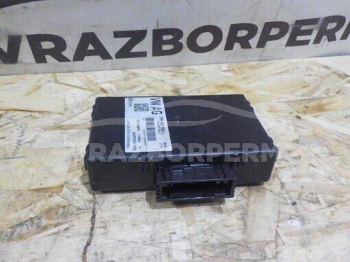 Блок электронный Volkswagen Touareg 2010-2018  7P6907530E, 7P6907530