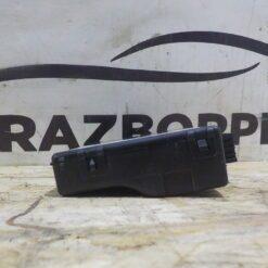Блок электронный Volkswagen Touareg 2010-2018 7P6907530E, 7P6907530 3