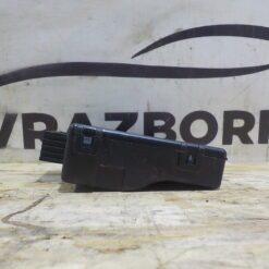 Блок электронный Volkswagen Touareg 2010-2018 7P6907530E, 7P6907530 5