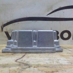Блок управления AIR BAG Volkswagen Touareg 2010-2018 7P959655E 4