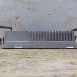Усилитель акустической системы Audi Q5 [8R] 2008-2017 8R0035223F, 8R0035223G 4