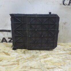 Блок предохранителей Citroen C3 2002-2009 6580X4 6