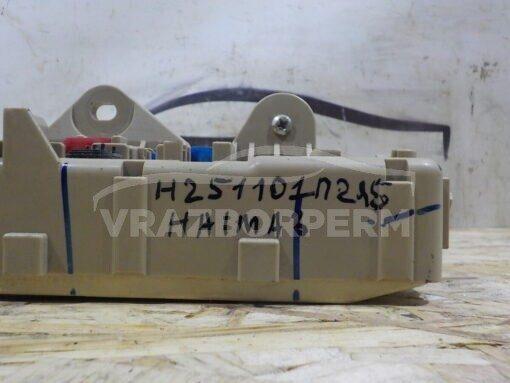 Блок предохранителей Haima 3 2007>