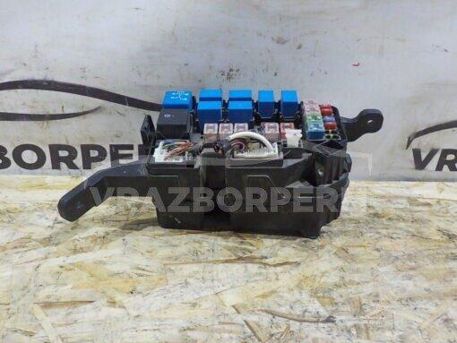 Блок предохранителей Hyundai Getz 2002-2010  912881C010