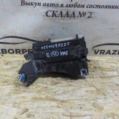 Блок предохранителей Toyota Corolla E15 2006-2013 8274112070 2