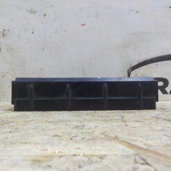 Блок электронный Opel Insignia 2008-2017 13583316 3