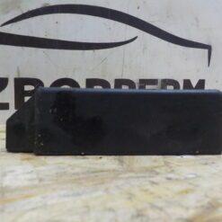 Блок управления AIR BAG Citroen C3 2002-2009 654583, 9647794180 4