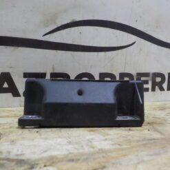 Блок управления AIR BAG Citroen C3 2002-2009 654583, 9647794180 5