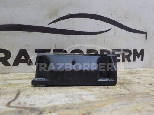 Блок управления AIR BAG Citroen C3 2002-2009  654583, 9647794180