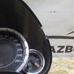 Щиток приборов Honda Accord VIII 2008-2015 78100TL3G11 3