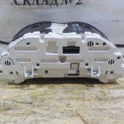 Щиток приборов Honda Accord VIII 2008-2015 78100TL3G11 1