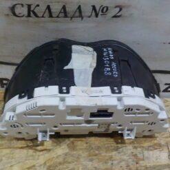 Щиток приборов Honda Accord VIII 2008-2015 78100TL3G11 8