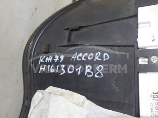 Щиток приборов Honda Accord VIII 2008-2015  78100TL3G11