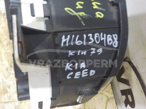 Щиток приборов Kia Ceed 2007-2012  940011H571