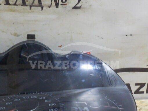 Щиток приборов Kia RIO 2011-2017  940034Y170