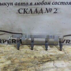 Рампа топливная Haima 3 2007>   F01R00P030