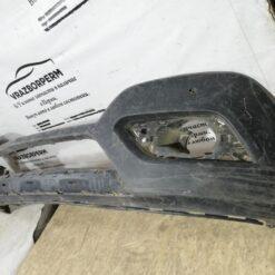 Бампер передний Opel Mokka 2012>  95122393