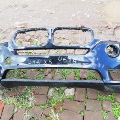 Бампер передний BMW X5 F15 2013>  51117294481