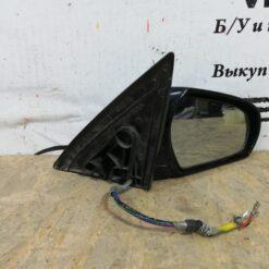 Зеркало правое перед. Nissan Teana J31 2003-2008  963012DR0A