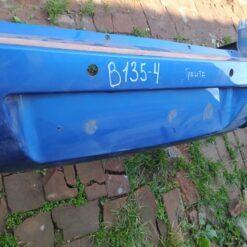 Бампер задний VAZ Lada Granta 2011> 21902804015 2